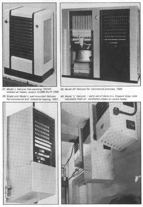 p.39 b 550