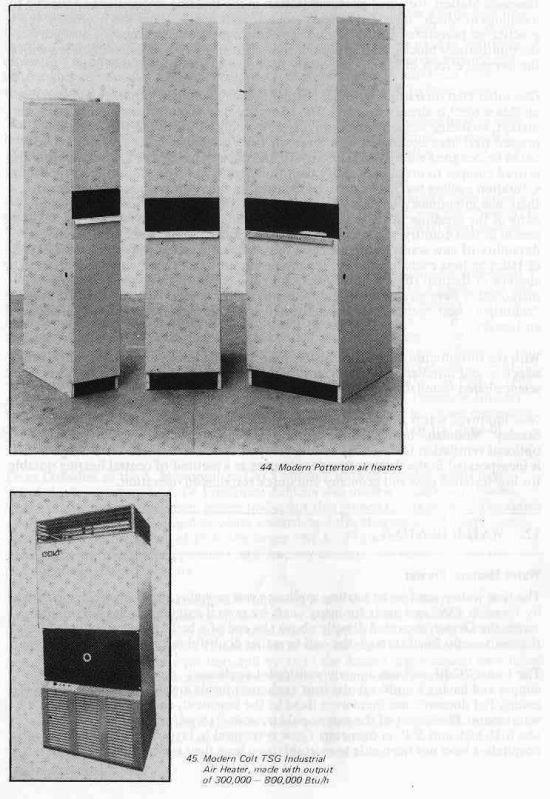 p.41 550