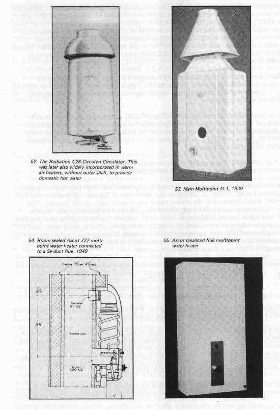 p.47 550