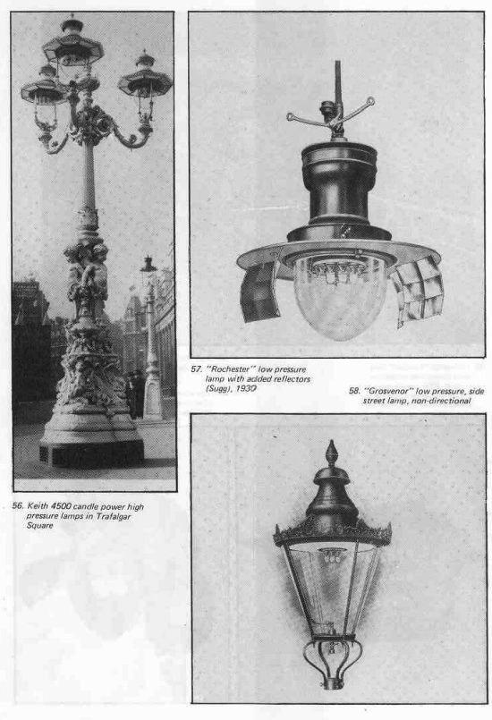 p.51 550