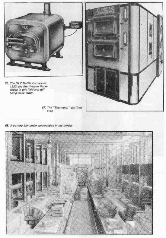p.57 550