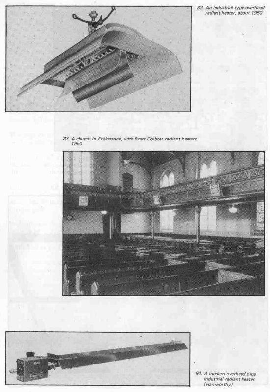 p.66 550