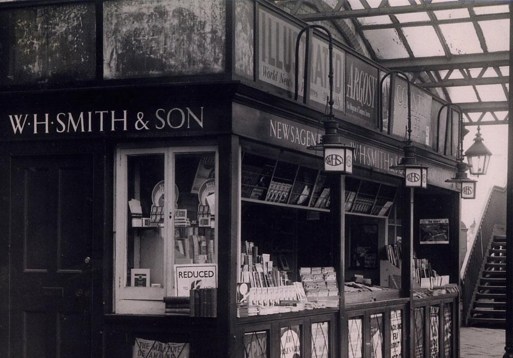 wh-smith-station-kiosk-1