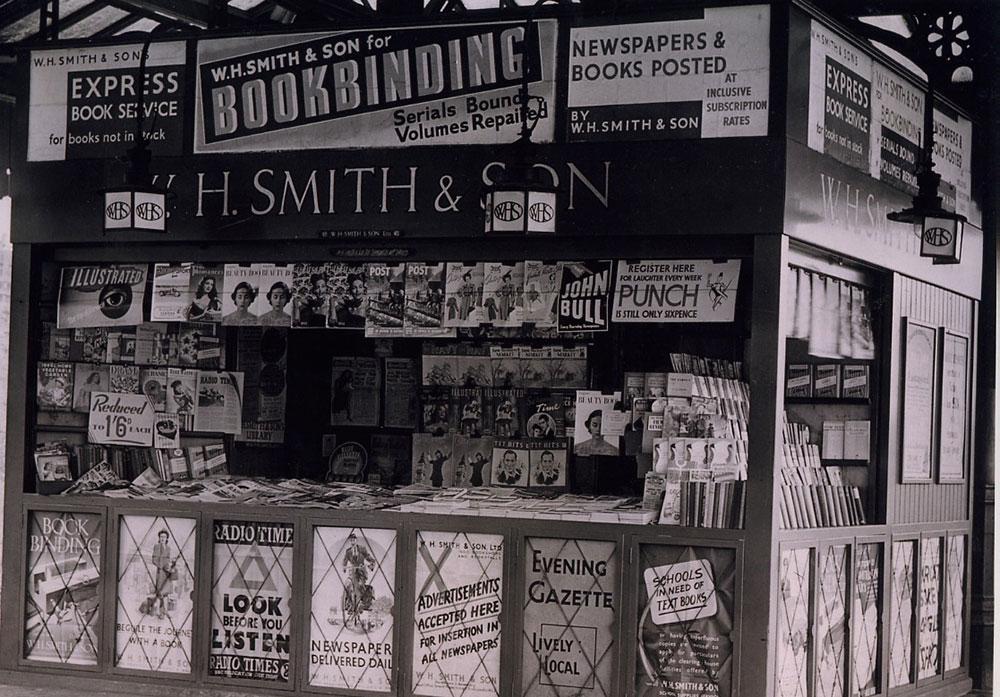 wh-smith-station-kiosk-3