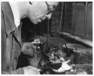 img847 steatite machining 1