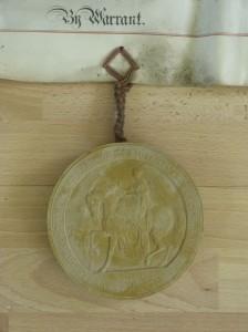 P1080255 Seal 1