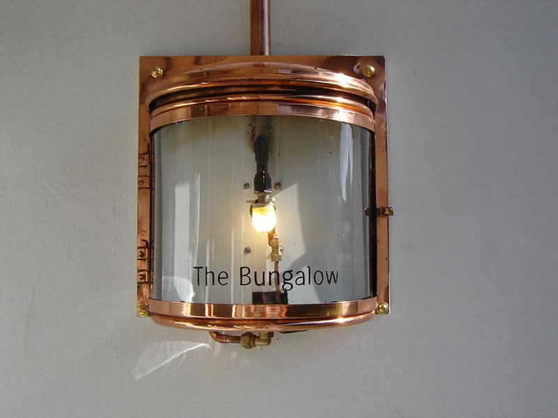 DSC00867[10]-Back-lamp-refurb