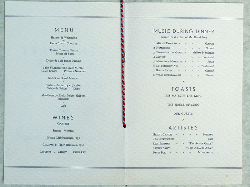 Cent-Menu-inner-red-P1090034
