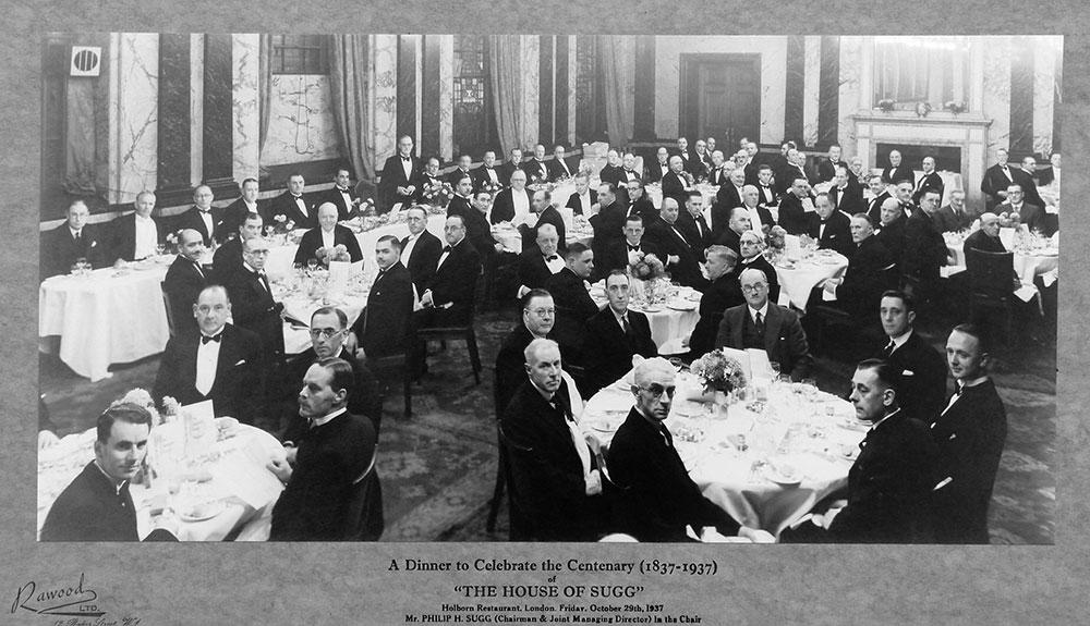 Centenary-Dinner-red-P1090044-