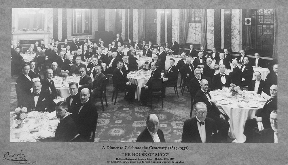 Centenary-dinner-B-P1090048