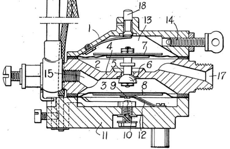 Comet-Igniter-Patent-Drawing