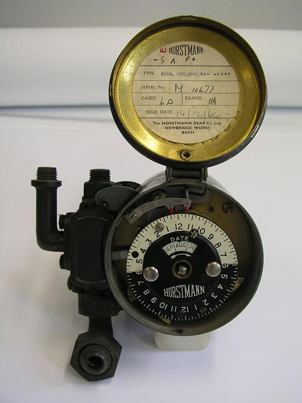 Horstmann-clock-P1010282