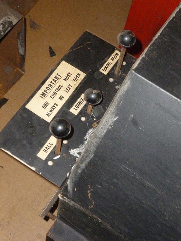 Controls-angled-P1080166[13]