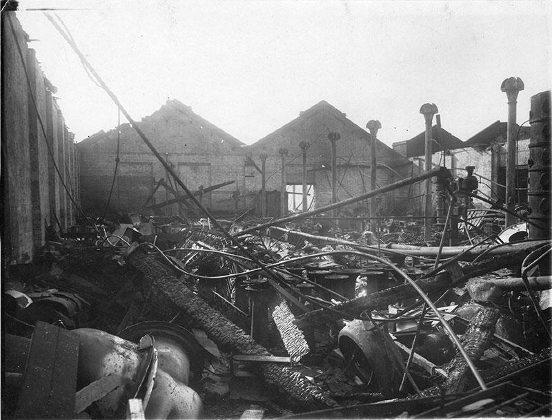 Bomb-damage-Edmonton--1-img989