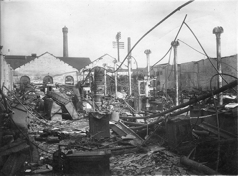Bomb-damage-Edmonton--2-img990
