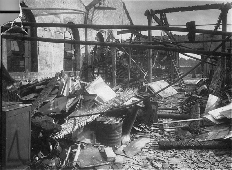 Bomb-damage-Edmonton--3-img991